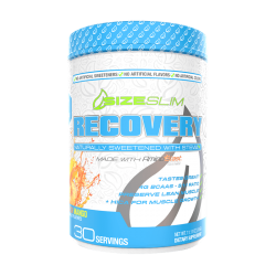 Recovery Reviews