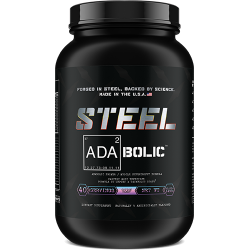 ADA2BOLIC Reviews