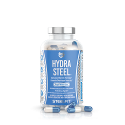Hydra Steel Reviews