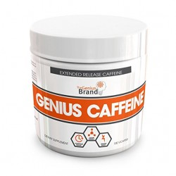 Genius Caffeine Reviews