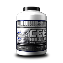 Cee Bullets Reviews