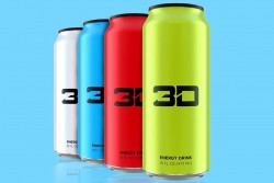 3D Energy Reviews