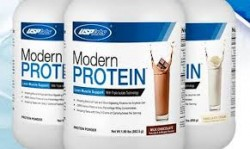 Modern Protein Reviews
