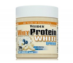 Whey Protein Spread