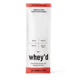 whey_d protein sachets